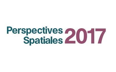 perspectives-spatiales-2017