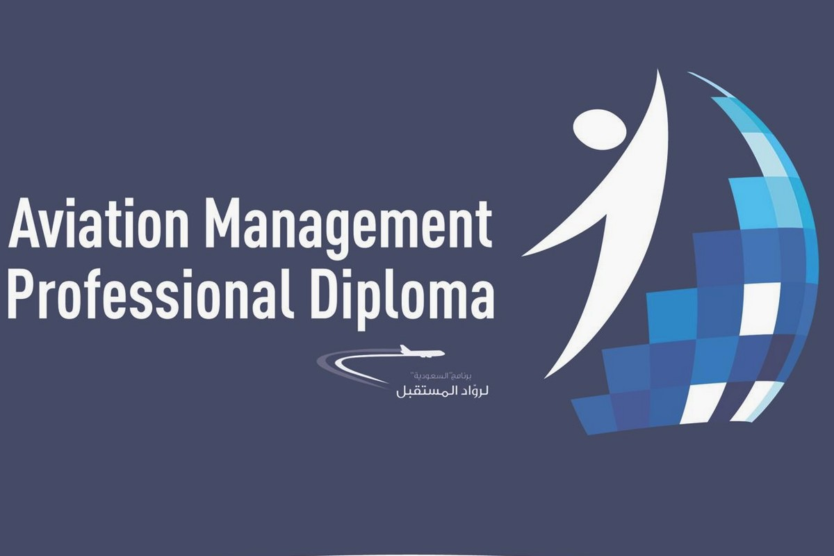aviation management essay What is a course in aviation management a class like this usually covers topics that are necessary a course in aviation management has many advantages it allows pilots, flight attendants, air traffic.