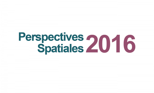 perspectives spatiales2